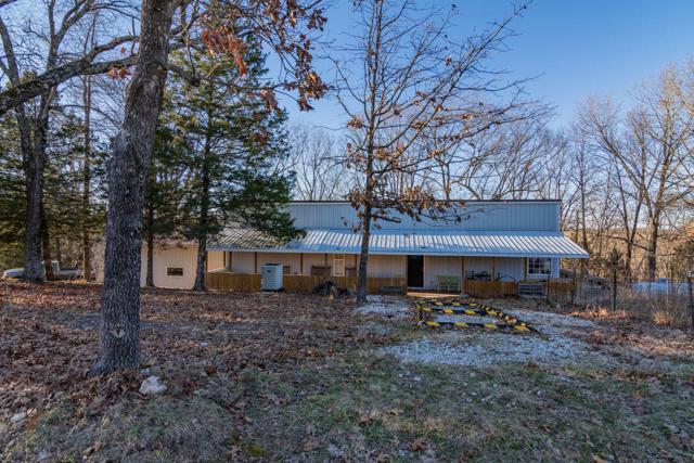 486 & 458 Boston Farms Road, Reeds Spring, MO 65737 (MLS #60126849) :: Team Real Estate - Springfield