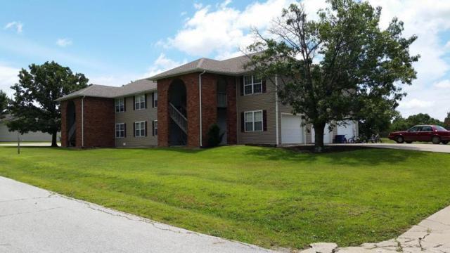 2853 Crystal Lake Drive, Loma Linda, MO 64804 (MLS #60126870) :: Team Real Estate - Springfield