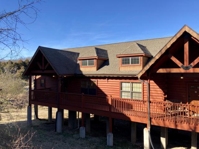 314 Summer Drive #1, Branson, MO 65616 (MLS #60126878) :: Team Real Estate - Springfield
