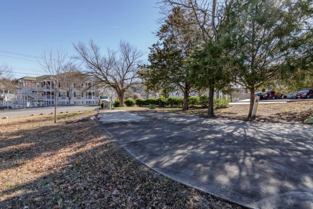 315 Fall Creek Drive, Branson, MO 65616 (MLS #60126885) :: Team Real Estate - Springfield