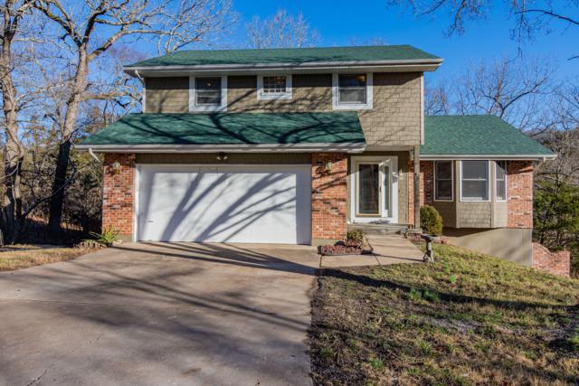 199 Creekside Avenue, Forsyth, MO 65653 (MLS #60126921) :: Weichert, REALTORS - Good Life