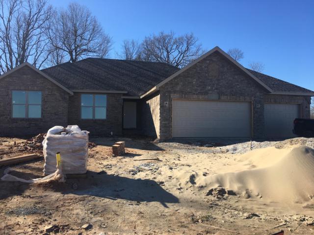 1208 W Denali Drive, Nixa, MO 65714 (MLS #60126928) :: Team Real Estate - Springfield
