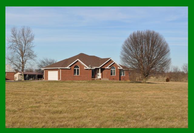 14432 Lawrence 1212, Aurora, MO 65605 (MLS #60126933) :: Team Real Estate - Springfield