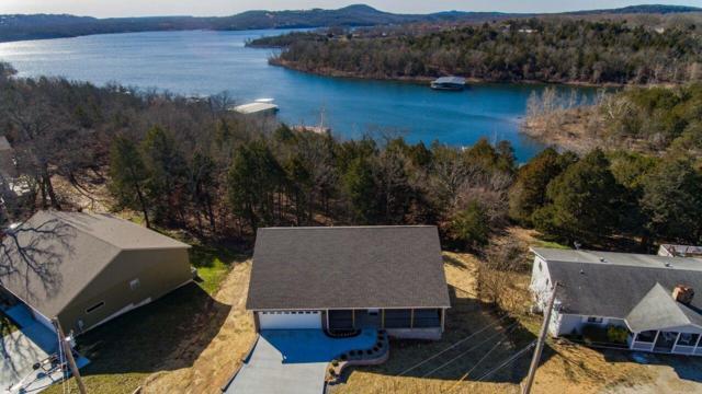 361 Water Wheel Lane, Kimberling City, MO 65686 (MLS #60126992) :: Sue Carter Real Estate Group