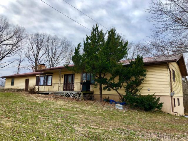 20863 State Hwy 413, Reeds Spring, MO 65737 (MLS #60127053) :: Team Real Estate - Springfield