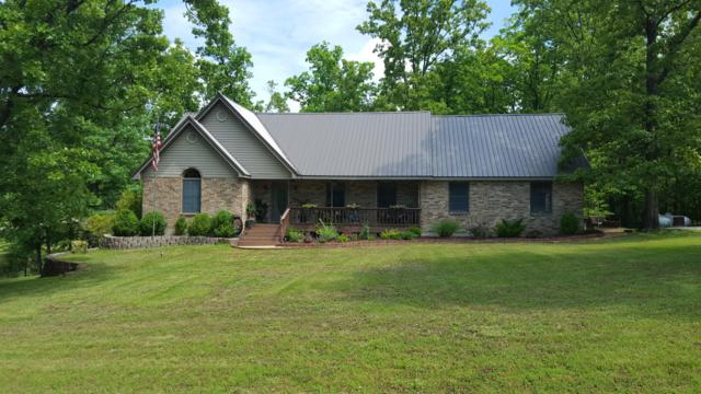 17409 Oakwood Road, Houston, MO 65483 (MLS #60127085) :: Weichert, REALTORS - Good Life