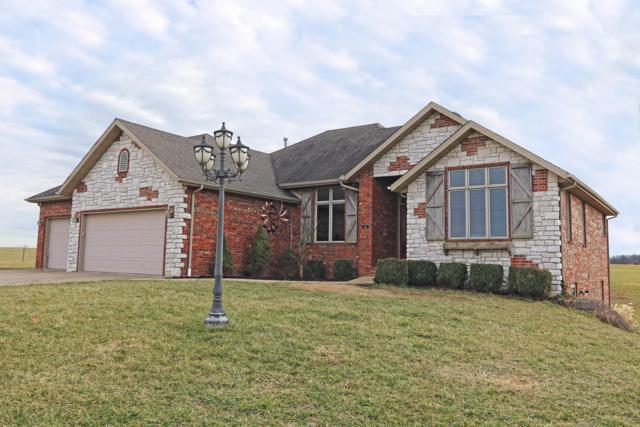 24623 Lawrence 2020, Ash Grove, MO 65604 (MLS #60127160) :: Team Real Estate - Springfield