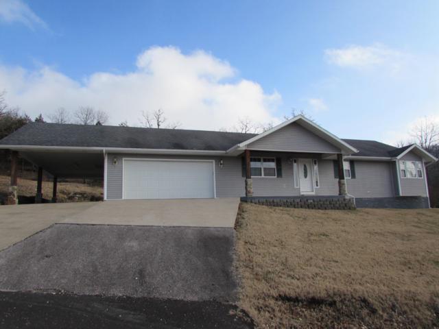 222 Reno Springs Estates Court, Walnut Shade, MO 65771 (MLS #60127334) :: Sue Carter Real Estate Group