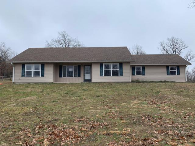 5535 Private Road 1774, West Plains, MO 65775 (MLS #60127338) :: Team Real Estate - Springfield