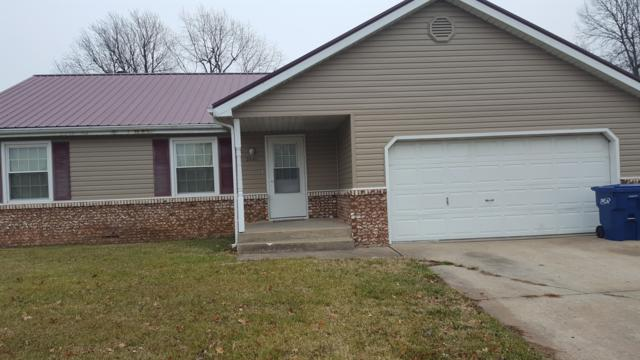 2442-2510 S Fort, Springfield, MO 65807 (MLS #60127365) :: Team Real Estate - Springfield
