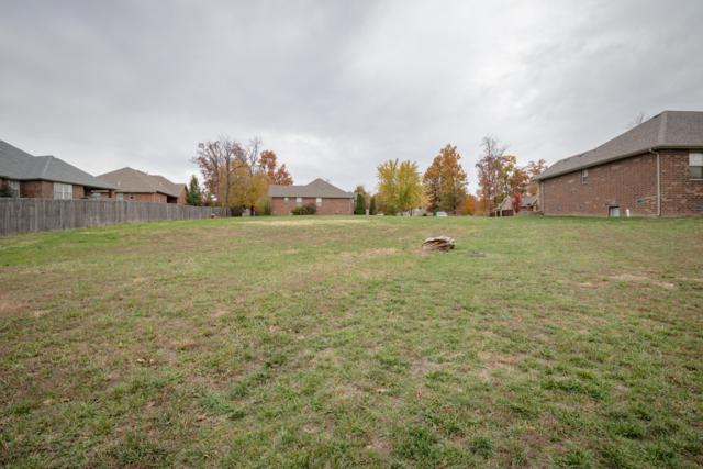 3176 Tudor Street W, Springfield, MO 65803 (MLS #60127369) :: Sue Carter Real Estate Group