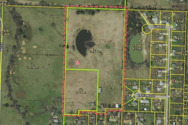 0 Mill Street, Buffalo, MO 65622 (MLS #60127382) :: Team Real Estate - Springfield