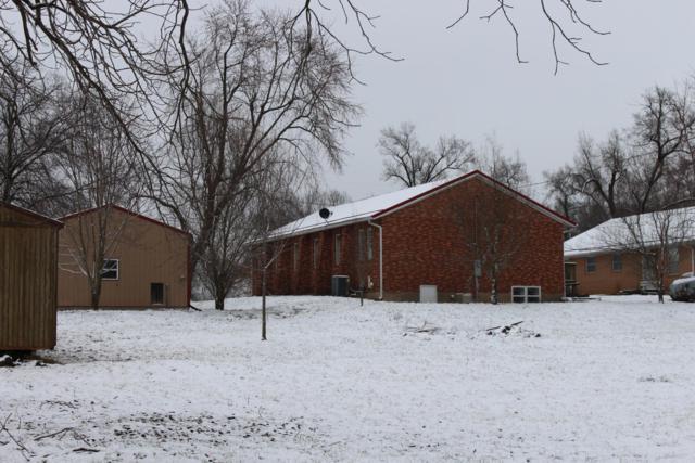 211 N Main Street, Urbana, MO 65767 (MLS #60127442) :: Team Real Estate - Springfield