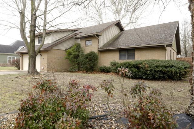 107 N 8th Street, Ozark, MO 65721 (MLS #60127502) :: Team Real Estate - Springfield