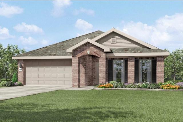 1758 Kent Drive, Webb City, MO 64870 (MLS #60127527) :: Team Real Estate - Springfield