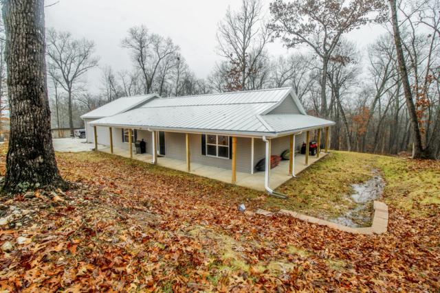 290 Faught Road, Ozark, MO 65721 (MLS #60127530) :: Team Real Estate - Springfield
