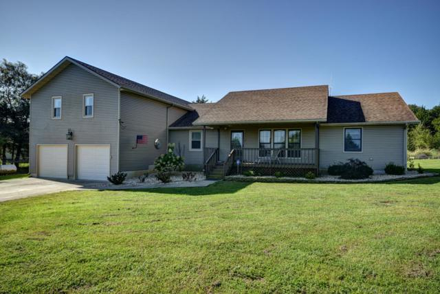 13110 Hwy Zz, Conway, MO 65632 (MLS #60127541) :: Team Real Estate - Springfield