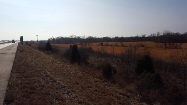 Tbd Hwy 86, Neosho, MO 64850 (MLS #60127560) :: Team Real Estate - Springfield