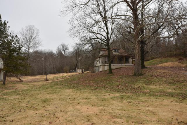 705 E Maness Street, Anderson, MO 64831 (MLS #60127571) :: Team Real Estate - Springfield