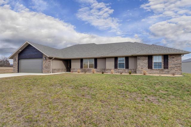 56 Kinder Lane, Rogersville, MO 65742 (MLS #60127624) :: Team Real Estate - Springfield