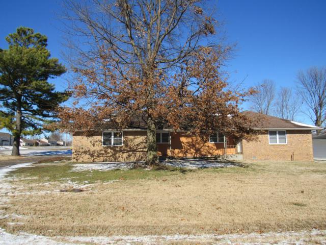 105 E Jewell Drive, Republic, MO 65738 (MLS #60127658) :: Team Real Estate - Springfield