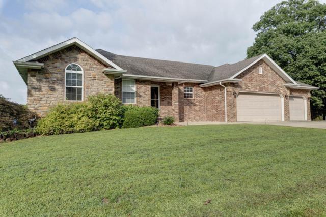 2366 S Alcey Way, Nixa, MO 65714 (MLS #60127663) :: Team Real Estate - Springfield