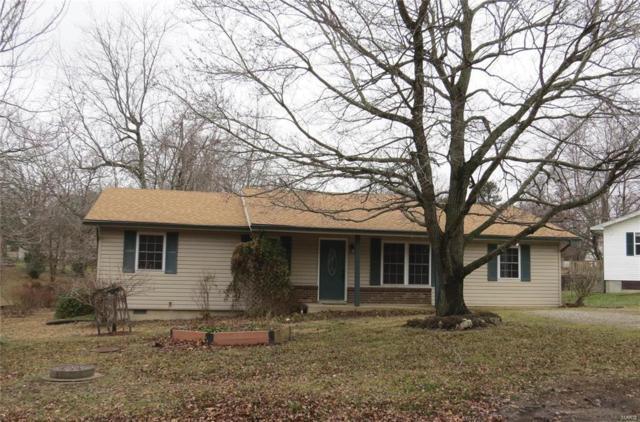 22793 Pleasant Drive, Lebanon, MO 65536 (MLS #60127685) :: Team Real Estate - Springfield