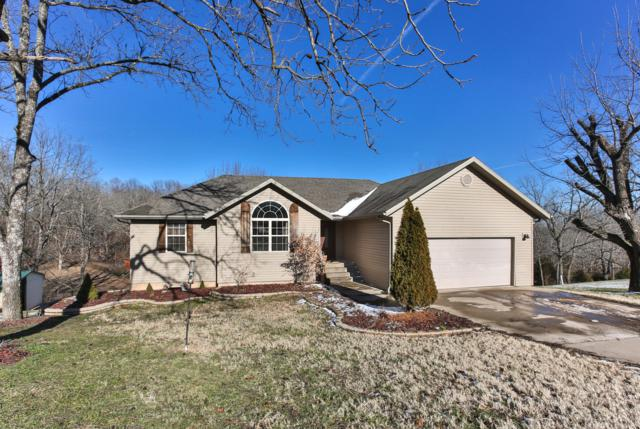288 River Hollow, Spokane, MO 65754 (MLS #60127698) :: Team Real Estate - Springfield