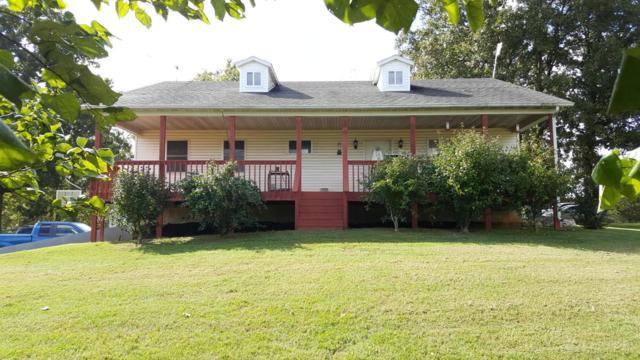 Box 416 Rr 1, Ava, MO 65608 (MLS #60127701) :: Team Real Estate - Springfield