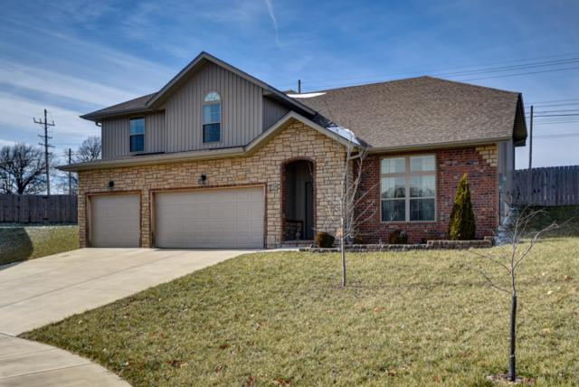 2107-S S Gristmill Court, Ozark, MO 65721 (MLS #60127703) :: Team Real Estate - Springfield