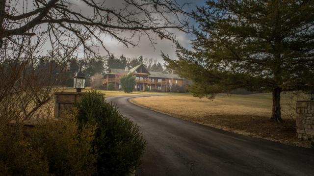 17687 Farm Road 2300, Eagle Rock, MO 65641 (MLS #60127705) :: Team Real Estate - Springfield