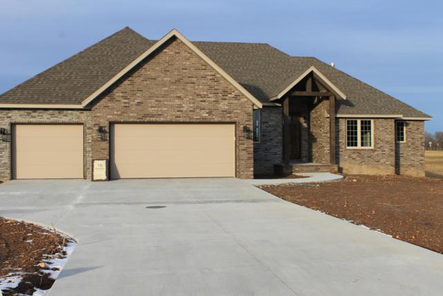 17 River Ridge Road, Nixa, MO 65714 (MLS #60127717) :: Weichert, REALTORS - Good Life