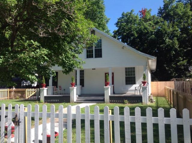 1701 E Lombard Street, Springfield, MO 65802 (MLS #60127750) :: Team Real Estate - Springfield