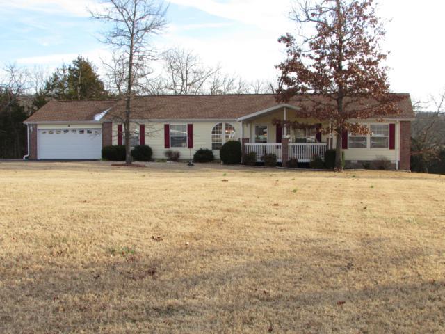 765 Lake Ranch Rd, Kissee Mills, MO 65680 (MLS #60127752) :: Weichert, REALTORS - Good Life