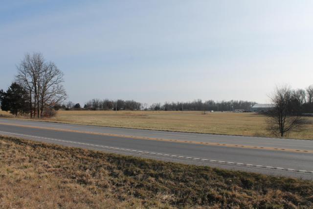 Tbd E Us Highway 60, Monett, MO 65708 (MLS #60127770) :: Team Real Estate - Springfield