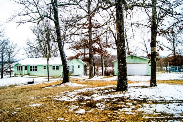 5335 County Road 2070, West Plains, MO 65775 (MLS #60127776) :: Team Real Estate - Springfield