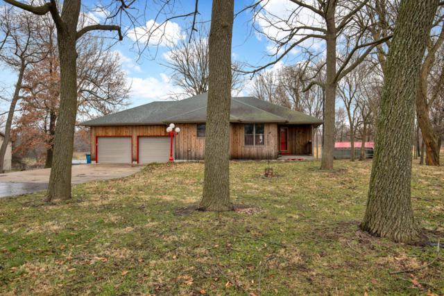 1484 S Farm Rd 87, Springfield, MO 65802 (MLS #60127821) :: Weichert, REALTORS - Good Life
