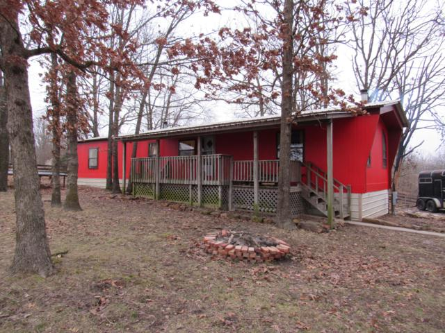 4970 State Highway C, Seymour, MO 65746 (MLS #60127935) :: Weichert, REALTORS - Good Life