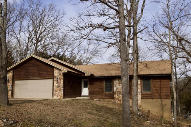 167 Creekside Ave., Forsyth, MO 65653 (MLS #60128055) :: Weichert, REALTORS - Good Life
