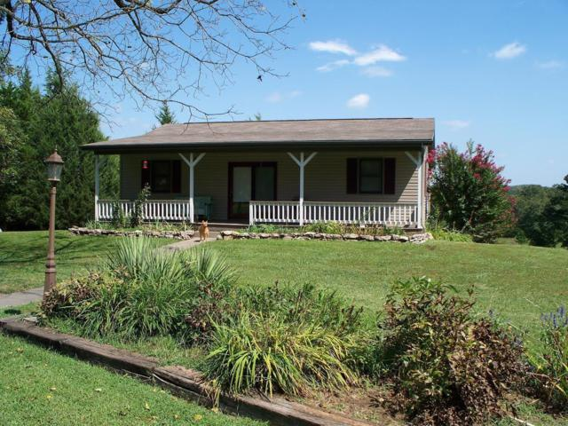 34321 County Road 253A, Drury, MO 65638 (MLS #60128075) :: Sue Carter Real Estate Group