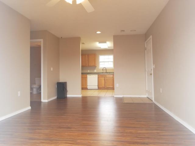 140 Knowledge Avenue D, Branson, MO 65616 (MLS #60128153) :: Team Real Estate - Springfield