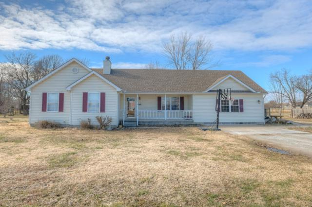 9949 County Lane 212, Webb City, MO 64870 (MLS #60128225) :: Team Real Estate - Springfield