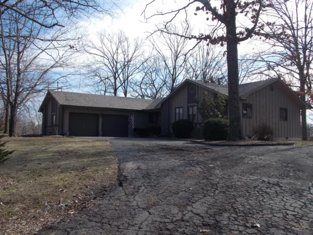 2004 Cambridge Drive, West Plains, MO 65775 (MLS #60128339) :: Sue Carter Real Estate Group