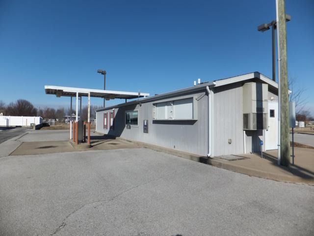 901 D Hwy, Oronogo, MO 64855 (MLS #60128350) :: Sue Carter Real Estate Group