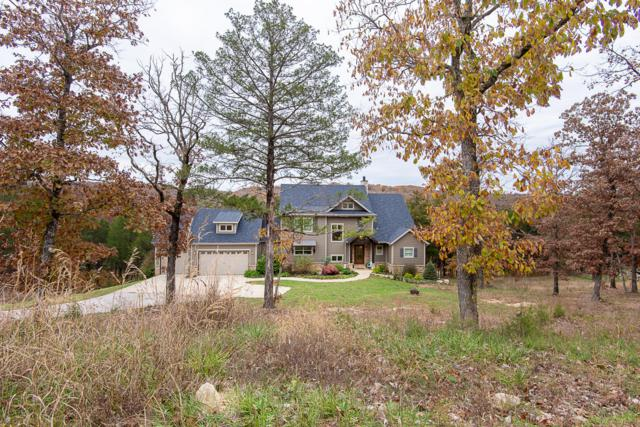 520 Creekside Terrace, Saddlebrooke, MO 65630 (MLS #60128356) :: Team Real Estate - Springfield
