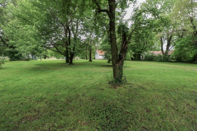 699 S John F Kennedy Drive, Willard, MO 65781 (MLS #60128453) :: Weichert, REALTORS - Good Life