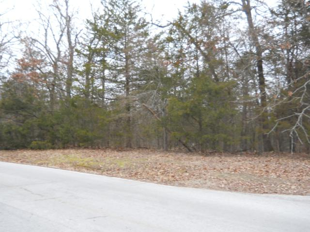Lot 35 Millwood Drive, Branson West, MO 65737 (MLS #60128498) :: Sue Carter Real Estate Group