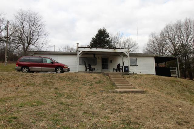 1331 Quarry Rd., Sparta, MO 65753 (MLS #60128512) :: Team Real Estate - Springfield