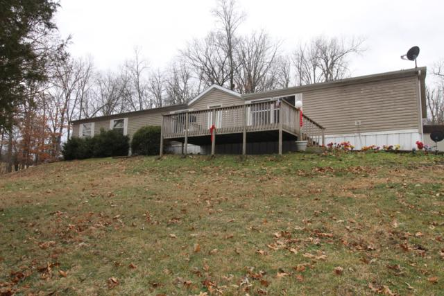 1273 Quarry Road, Sparta, MO 65753 (MLS #60128518) :: Team Real Estate - Springfield
