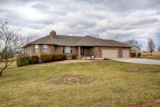 117 Brogan Lane, Sparta, MO 65753 (MLS #60128594) :: Team Real Estate - Springfield